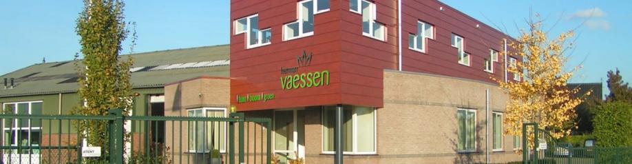 Herman Vaessen BV