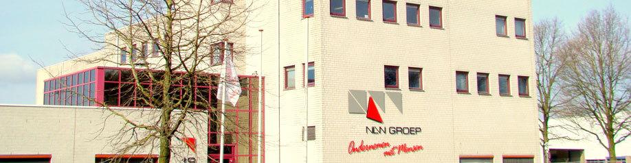NLW Groep N.V.